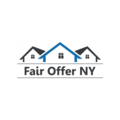 Fair Offer NY (@fairofferny01) Avatar