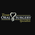 Texas Oral Surgery Specialists: (@txosstexas) Avatar
