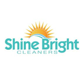 Shine Bright Cleaners (@shinebrightcleaners) Avatar
