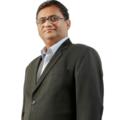 Jai Kumar Gupta (@jaikumargupta) Avatar