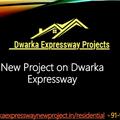 Dwarka Expressway New Project (@dwarkaexpresswayproject) Avatar