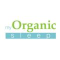 My Organic Sleep (@myorganicsleep) Avatar
