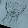 (@aseelassi) Avatar