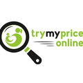 Try My Price Online (@trymypriceonlineusa) Avatar