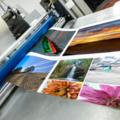 Printing (@printingagency) Avatar