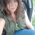 Anna Vesnina (@vesnina1anna) Avatar
