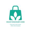 Heavy_Discount (@misotu) Avatar