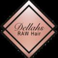Dellahs hair (@dellahshair) Avatar