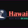Hawaii SEO Web Design (@hawaiiseowebdesign) Avatar