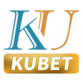 KUBET (@kubetofficial) Avatar