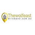 The Wol Feast Brisbane (@thewolfeastbrisbane) Avatar