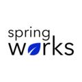 Springworks (@springworks) Avatar