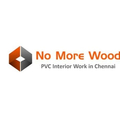 No More Wood (@pvcinteriordesigning) Avatar