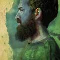 Luca Spaltro (@baoligua) Avatar