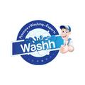 Washh (@washh) Avatar