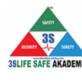 3S Life Safe Akademie (@lifesafeacademy) Avatar