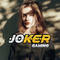 Situs Daftar Joker123 Slot Terbaru (@situsdaftarjoker123) Avatar