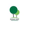 Aussie Tree Lopping Ipswich (@aussietreeloppingipswich) Avatar