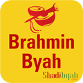 Brahmin Matrimony  (@brahminmatchmaking) Avatar