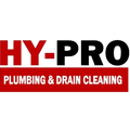 Hy-Pro Plumbing & Drain Cleaning OF Kitchener  (@hyproplumbingkitchener) Avatar