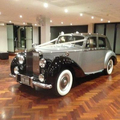 Vintage Wedding Cars Sydney (@weddingcarssydney) Avatar