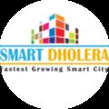 Dholera Smart City (@dholerasmart) Avatar
