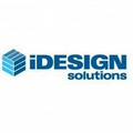 iDESIGN Solutions (@idesignsolutions) Avatar