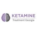 Ketamine Treatment Georgia (@georgiaketamine) Avatar