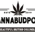 cannabudpost (@cannabudpost1) Avatar