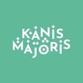 Kanis Majoris (@kaniskanis) Avatar