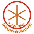 SONG NAM (@songnam) Avatar