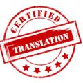 Sai Gon Translation (@saigontranslation) Avatar