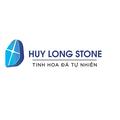 Huy Long Stone (@huylongstone) Avatar