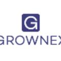 Grownex (@grownexpackaging) Avatar