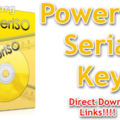 PowerISO Serial Key (@powerisoserialky) Avatar