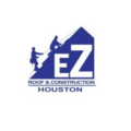 EZ Roof and Construction (@ezroofhouston) Avatar