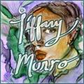 Tiffany Munro (@feedthemultiverse) Avatar