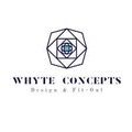 WhyteConcepts (@whyteconcepts) Avatar