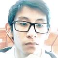 Gonzalo (@gonzalo320_0) Avatar
