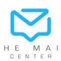 The Mail enterkc (@themailcenterkc) Avatar
