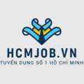 hcmjob (@hcmjob) Avatar
