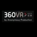 360VR Asia (@360vrasia) Avatar