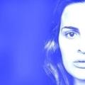 Bárbara Monteiro (@barbaramonteiro) Avatar