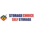 Storage Choice  (@storagechoicegladstone) Avatar