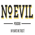 No Evil Foods Review (@noevilfoods) Avatar