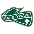 Safetywave (@safetywave) Avatar