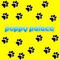 Puppy Palace (@puppypalaceqld) Avatar