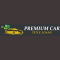 Premium Car Title Loans (@pctlsthpasadenaca) Avatar