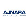 Ajnara (@ajnara) Avatar