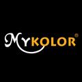 mykolorcom (@mykolorcom) Avatar